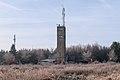Signal de Botrange (DSCF6640).jpg