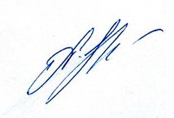 Signature of Alexey Navalny.jpg