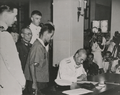 Signing of the Japanese Surrender of Hong Kong.png