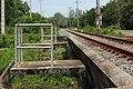 Sihanoukville Province.Railway.jpg