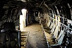 Sikorsky H-3 Sea King - Interior (6182723827).jpg
