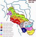 Silesia 1294-1296.jpg