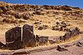 Sillustani Peru Stone Circle.jpg