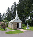 SilverLake-WV-SmallestChurch.jpg