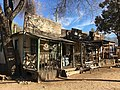 Silver City Ghost Town 5990.jpg
