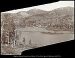 Silver Lake and Brighton's, head of Big Cottonwood C.R. Savage Photo..jpg