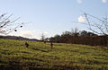 Silverton, a hunt - geograph.org.uk - 105718.jpg