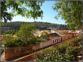 Silves (Portugal) (23167063922).jpg