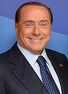 Silvio Berlusconi in 2015.jpeg