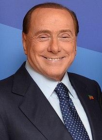 Silvio Berlusconi in 2015.jpeg