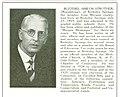 Simeon Strother Buzzerd (1869-1959) (8413565096) (2).jpg