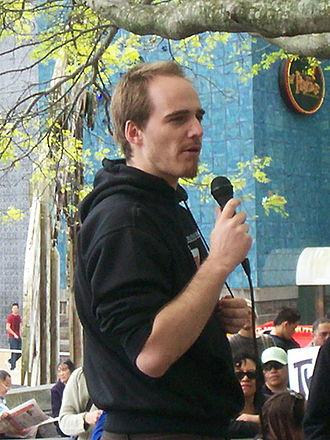 Simon Oosterman - Wikipedia