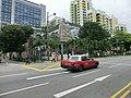 Singapore 219923 - panoramio.jpg
