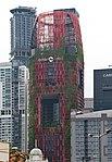 Singapore Buildings 5 (31789484180).jpg