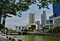 Singapore Central Business District viewed from Clarke Quay 2.jpg