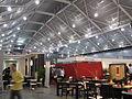 Singapore Expo 15, Jul 06.JPG
