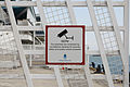 Singapore Information-signs Warning-signs-04.jpg