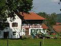 Singers Bauernhaus.JPG