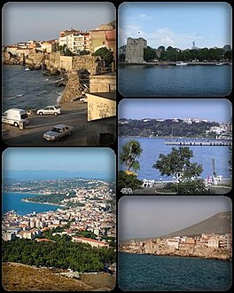Sinop Collage.jpg