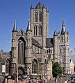 Sint-Niklaaskerk1-2.jpg