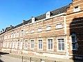 Sint-Truiden Sluisberg Refugie zuidvleugel 01 - 214835 - onroerenderfgoed.jpg