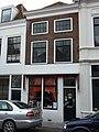 Sint Domusstraat 40, Zierikzee.JPG