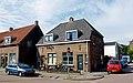 Sint Josephstraat 2 & 4 in Gouda.jpg