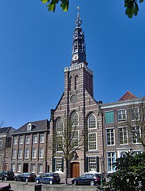 Sint Lodewijkskerk Leiden.JPG