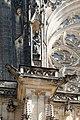 Sint Vitus Kathedraal - panoramio (3).jpg