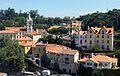 Sintra, Portugal - panoramio (27).jpg