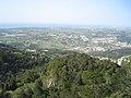 Sintra, vista do Palácio Nacional da Pena (29).jpg