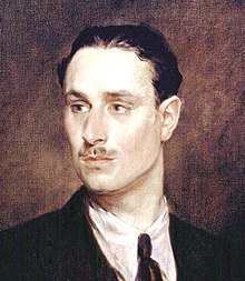 Sir Oswald Mosley, 6th Bt by Glyn Warren Philpot crop.jpg