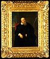 Sir Theodore Turquet de Mayerne (1573-1655), physician. Oil Wellcome V0017969.jpg
