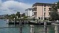 Sirmione, Brescia, Lombardy, Italy - panoramio.jpg