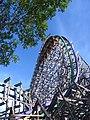 Six Flags Discovery Kingdom (27092805520).jpg