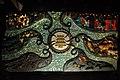 Six realms of samsara, Haw Par Villa (14790856811).jpg