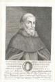 Sixtus of Siena.png