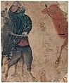 Siyah Qalem - Hazine 2153, s.54a.jpg