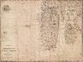 Sjøkart over havområdet rundt Karmøy, fra Skudesnes i sør til Rambaskårfjellet i nord, fra 1862.png