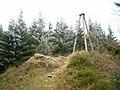 Skałka 1161 m. n.p.m. - panoramio.jpg