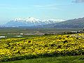 Skagafjörður012.jpg