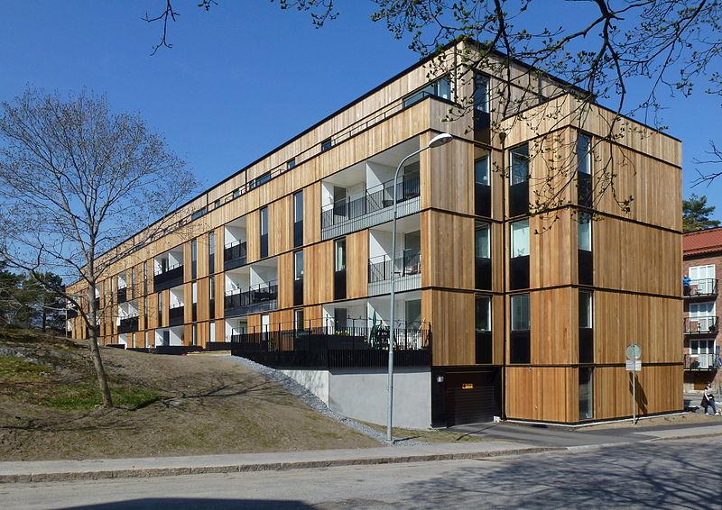 Skagersvägen 22-26, Årsta, 2014.jpg
