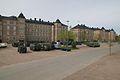 Skaraborgs regemente kanserngård.jpg