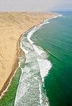 Skeleton Coast, Conception Bay (37053968844).jpg