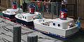 Skepp o' skoj 23 - Boats at the entrance.jpg