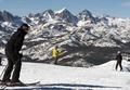 Skiers at Mammoth Lakes, California LCCN2013633723.tif
