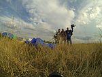 Skok z balonu 2014 06.jpg