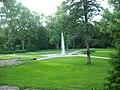 Skrīveru novads, Latvia - panoramio (2).jpg