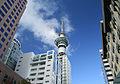 Sky Tower 04 (5642195153).jpg