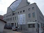 Skyguide Geneva Headquarters.jpg